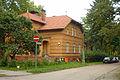 Landhausring, Berlin-Biesdorf, 577-683.jpg