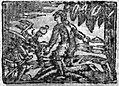 Landi - Vita di Esopo, 1805 (page 151 crop).jpg