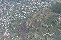 Landing into Naples (5001408462).jpg
