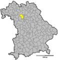 Landkreis Hoechstadt an der Aisch.png