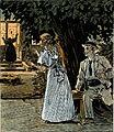 Landliv RAVNEN1896.jpg
