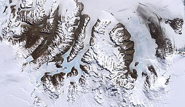 Landsat7 dry valley lrg.jpg