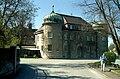 Landsberg.Jail.jpg