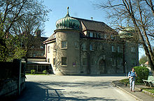 Wikipedia moderner Kampf 5 herunterladen