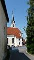 Landsberg - Reisch - Kirche v S.jpg