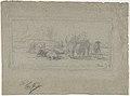 Landscape with Cattle MET DP805218.jpg