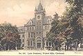 Lane Seminary, Walnut Hills, Cincinnati.jpg