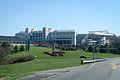Lane Stadium-1.jpg