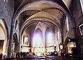 Langeac - Eglise Saint-Gal -3.jpg