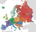 Languages-Europe.png