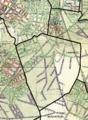 Lankwitz1884Droschkenwegweiser.png