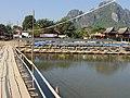 LaosVangVieng009 (46669055174).jpg