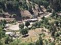 Las Cabras. - panoramio - R.A.T.P. (1).jpg
