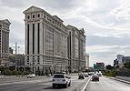 Las Vegas, Caesars Palace 01.jpg