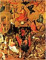 Last Judgment panel Diest 001.jpg