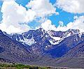 Last snow, Eastern Sierra Nevada, CA 5-15 (21142042529).jpg