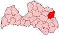 Latvia-Balvi.png
