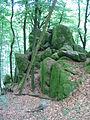 Laudenau Wildweibchenstein 916.JPG
