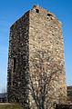 Laufenburg-Ruine.jpg