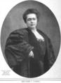 LauraCarnell1908.tif