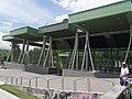 Laureles - Estadio, Medellín, Antioquia, Colombia - panoramio (6).jpg