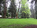 Laurelhust Park in Portland, May 21, 2012.JPG
