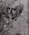 Laurence Eusden (1720).jpg