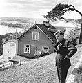 Lauri-Viita-1965.jpg