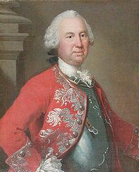Laurids Lauridsen Thurah 1754.jpg