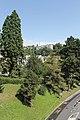 Lausanne - panoramio (210).jpg
