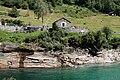 Lavertezzo. Il fiume. 2011-08-13 11-29-16.jpg
