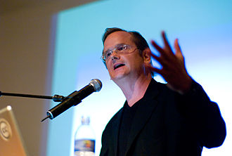 Convention to propose amendments to the United States Constitution - Harvard Law School professor Lawrence Lessig has called for a Second Constitutional Convention of the United States.