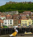 Layers of Scarborough - geograph.org.uk - 1670797.jpg
