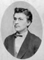 Leóš Janáček (1874).png