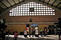 Le Havre - La gare 1 - Artlibre jnl.jpg