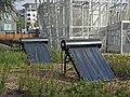 Le Jardin des Géants à Lille - Chauffe-eau solaires et serre - panoramio.jpg