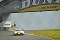 Le Mans 2013 (9344539217).jpg