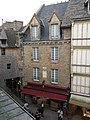 Le Mont-Saint-Michel 20171015 68.jpg