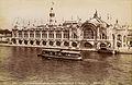 Le Palais de la navigation, Exposition universelle 1900.jpg