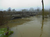 Le Pont de Chay.jpg
