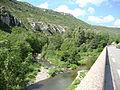 Le Pouzin (Ardèche, Fr) vallée de l'Ouvèze.JPG