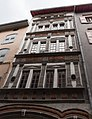 Le Puy-en-Velay - Hôtel des Arcis de Chazourne.jpg