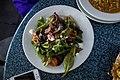 Le Salade de Maison.jpg