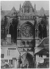 Le Secq Reims Cathedral north nave facade.jpg