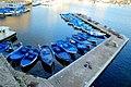 Le barche azzurre - panoramio.jpg