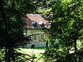 Le château de Trois-Fontaines 3.JPG
