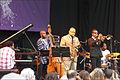 Le festival de jazz (Nice) (5957442051).jpg