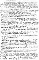 Le opere di Galileo Galilei III (page 441 crop).jpg