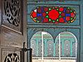 Le palais dété Sitori-i-Mokhi Khosa (Boukhara, Ouzbékistan) (5713384906).jpg