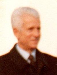 Le sénateur-maire de Chambray-les-Tours, James Bordas (cropped).jpg